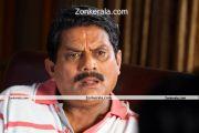 Jagathy Sreekumar In Indian Rupee 5