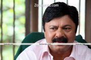 Lalu Alex In Indian Rupee 3