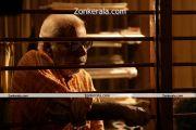 Malayalam Movie Indian Rupee Still 13