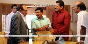 Movie Indian Rupee Still 11