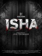 Recent Albums Isha 2775