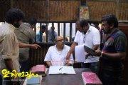 Malayalam Cinema Ithinumappuram 2015 Pictures 5592