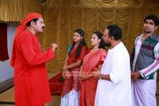 Ithu Manthramo Thanthramo Kuthanthramo Photos 667