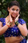 Ithu Manthramo Thanthramo Kuthanthramo Stills 3324