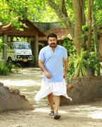 Mohanlal Ittymaani Made In China Latest Pic 15