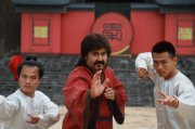 Mohanlal Ittymaani Made In China Onam Release 489