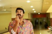 Movie Image Mohanlal In Ittymaani Made In China 856
