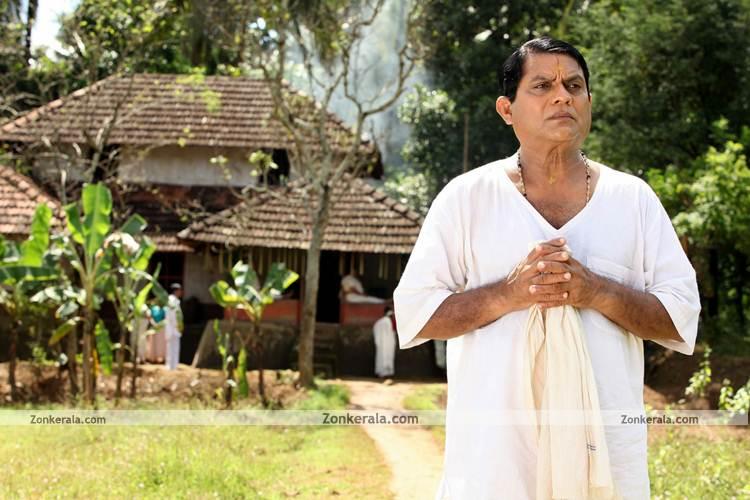 Jagathy Sreekumar Still 1