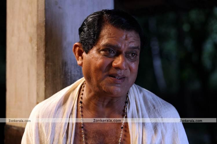 Jagathy Sreekumar Still 2