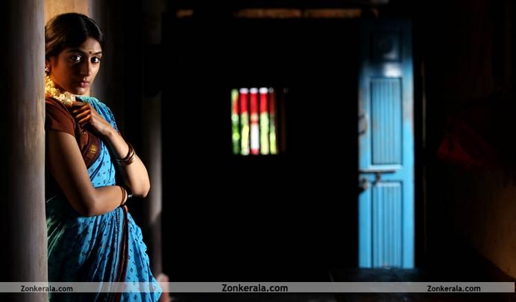 Padmapriya Still 1
