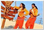 Bhama And Jayasurya