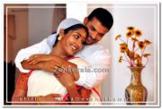 Jayasurya Navya Nair Stills 26