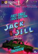 Latest Album Jack And Jill Movie 9436