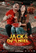Dileep Anju Kurian In Jack And Daniel 237