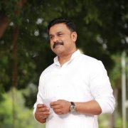Dileep In Jack Daniel Movie Image 666
