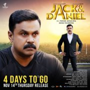 Dileep Jack And Daniel Latest 712