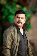 Dileep Jack And Daniel Movie 442