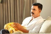 Dileep Movie Jack Daniel Still 530