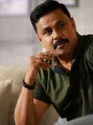 Dileep New Still Jack Daniel 330
