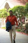 Jack Daniel Malayalam Cinema New Images 1406