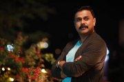 Jack Daniel Malayalam Movie Images 3555