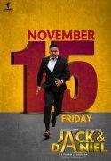 Jack Daniel Malayalam Movie Photo 1595