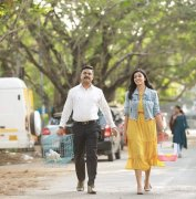Jack Daniel Movie Dileep New Still 172