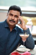 Photo Dileep Jack Daniel November Release 182