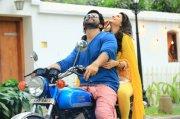 Recent Pics James And Alice Malayalam Cinema 4338