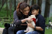 Latest Pictures Jo And The Boy Malayalam Cinema 8406