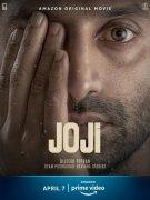 Fahadh Faasil Joji Movie 345