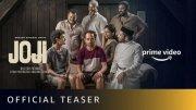 New Photo Malayalam Film Joji 1246