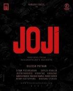 New Still Joji Movie 5359