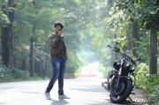 Dulquar Salman Jomonte Suvisheshangal Movie New Pic 537