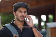 Dulquar Salman Jomonte Suvisheshangal Movie New Still 322