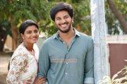 Malayalam Cinema Jomonte Suvisheshangal Dec 2016 Photos 8259