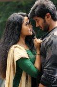 Malayalam Movie Jomonte Suvisheshangal Recent Image 6960
