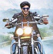 New Album Jomonte Suvisheshangal Malayalam Movie 7003