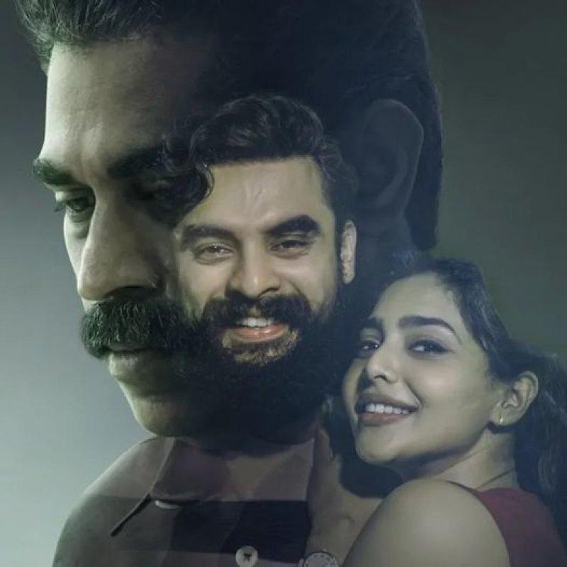 Recent Pictures Kaanekkaane Malayalam Cinema 3396
