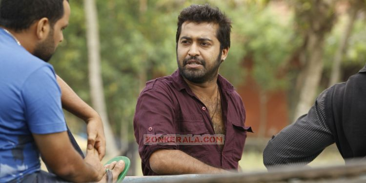 Malayalam Movie Kaashh 5462