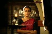 2017 Stills Malayalam Film Kaattu 1784