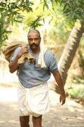 Aug 2017 Photos Malayalam Film Kaattu 787