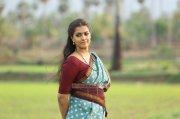 Cinema Kaattu Aug 2017 Image 6000