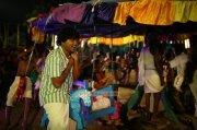 Kaattu Malayalam Cinema Recent Picture 3725