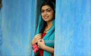 Kaattu Malayalam Film Recent Still 2996
