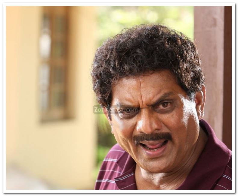 jagathy sreekumar comedy movies list