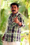 Suraaj In Kathayile Nayika