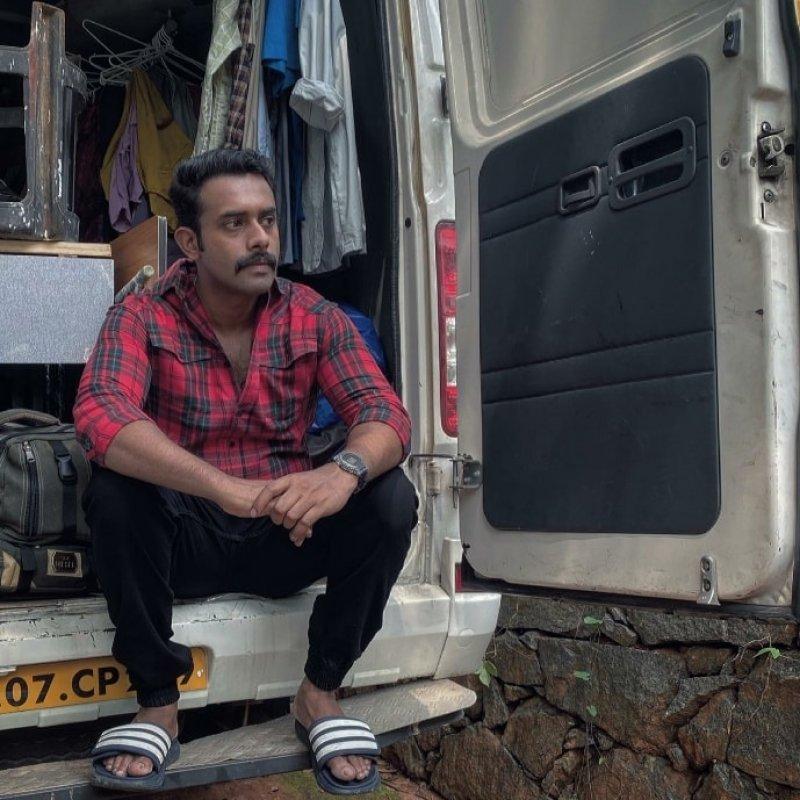 2021 Pictures Kaduva Malayalam Cinema 3134