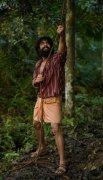 Tovino Thomas Film Kala Movie Image 411