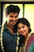Latest Picture Kali Malayalam Movie 7544